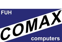 Comax Computers