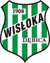 b_300_220_16777215_00_images_Wisloka_Debica.png