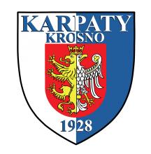 b_300_220_16777215_00_images_karpaty_krosno.png