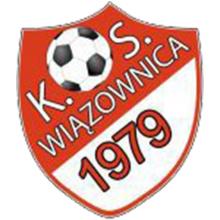 b_300_220_16777215_00_images_kswiazownica.png