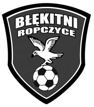 b_300_220_16777215_00_images_logo_mks_zaloba.png